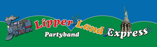 Lipperland Express